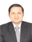 Shashank Mouli Satapathy picture
