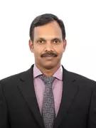 Sivanantham S picture