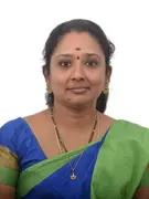 Swarnalatha P picture