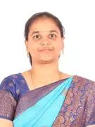 Swathi Jamjala Narayanan picture