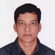 Tapan Kumar Das picture