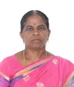 Thiripurasundari D picture