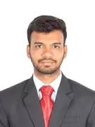 Thirumal Kumar D picture