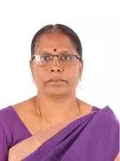 Valarmathi J picture