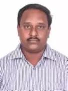 Velmurugan T picture