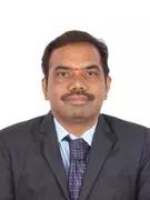 Venkata Satyanarayana picture