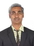 Vijayakumar V picture