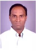 Vijayaraghavan R picture