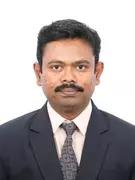 Vijayarajan V picture