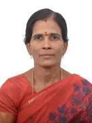Vijayasherly V picture